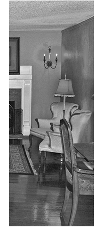 pages-apartment-use-bw